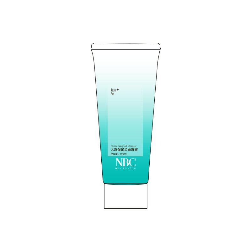 Hot skin care product protector NOX BELLCOW Brand