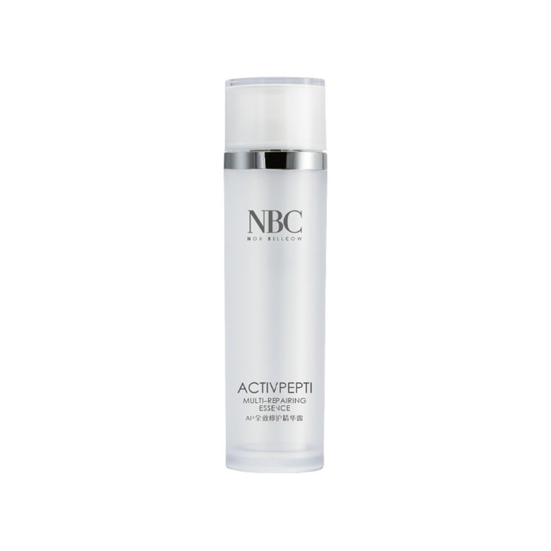 NOX BELLCOW-Custom Skin Care | Activpepti All-effect Treatment Series-1