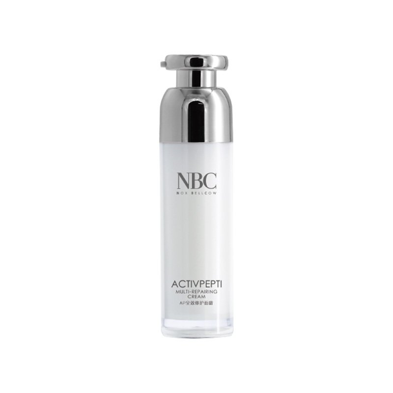 NOX BELLCOW-Custom Skin Care | Activpepti All-effect Treatment Series-2