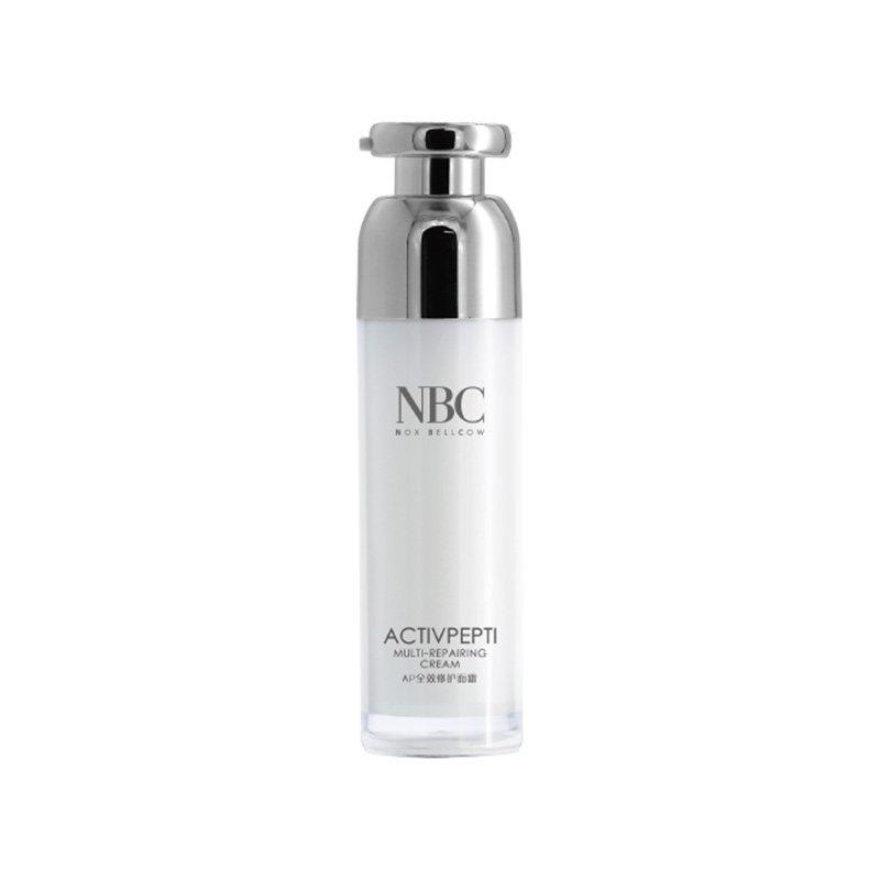 NOX BELLCOW-Professional Facial Products, Activpepti All-effect Treatment Series-2