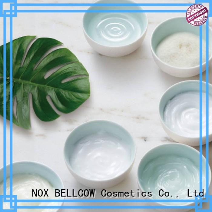 unisex skin care product treatment for home NOX BELLCOW