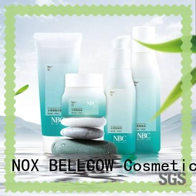 NOX BELLCOW all best face skin care products plus for women