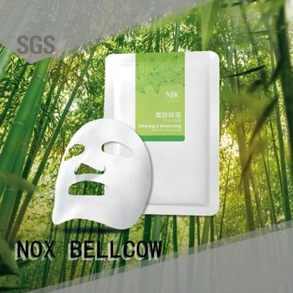 NOX BELLCOW mask beauty mask factory for home