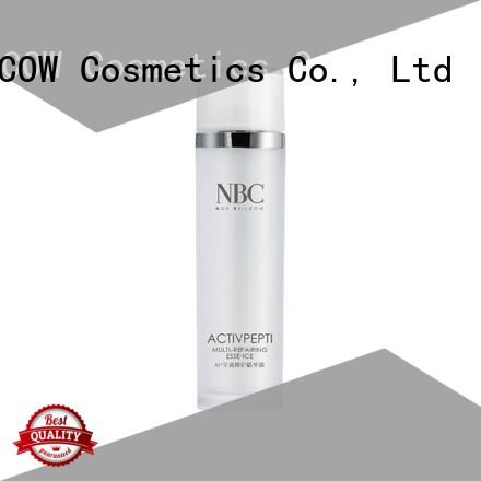 NOX BELLCOW moisture face skin products series for women