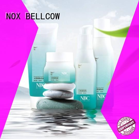 nature facial skin products unisex series for women