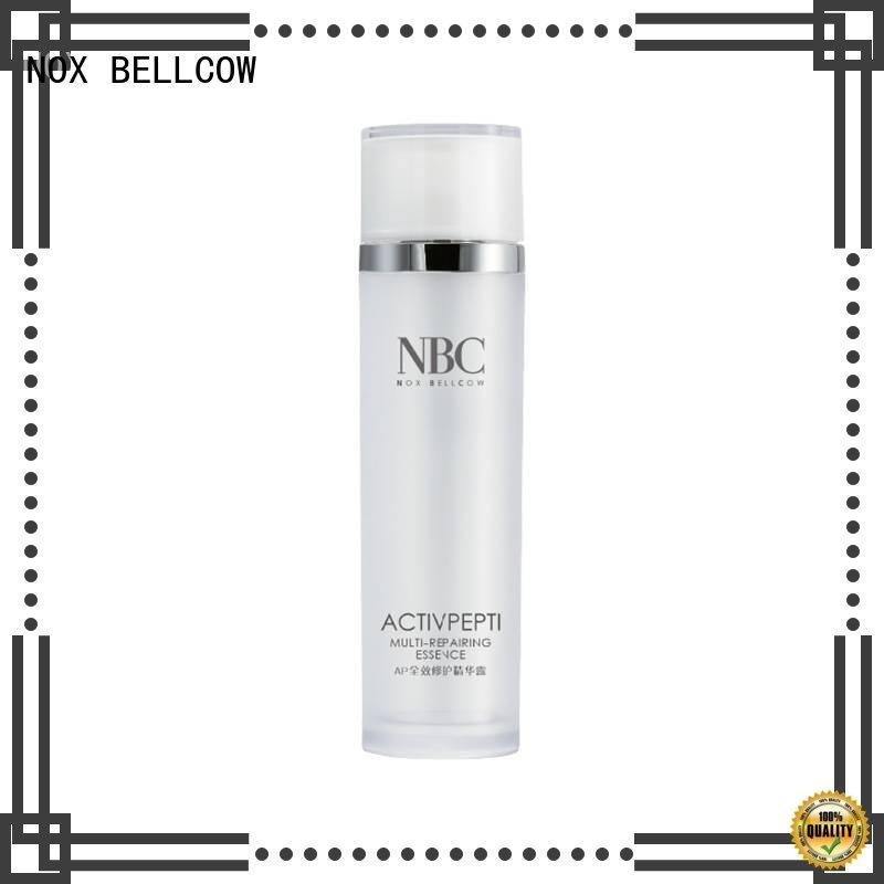 NOX BELLCOW fragrance wholesale for beauty salon