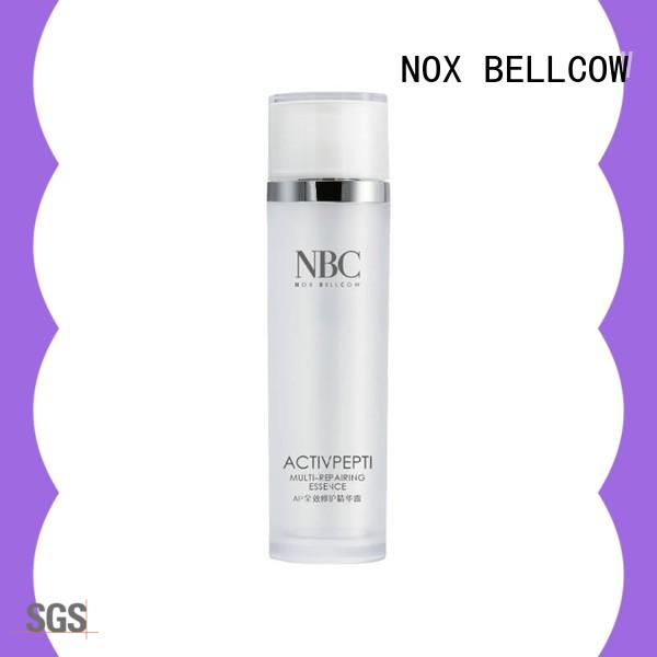 NOX BELLCOW nature professional skin care series for women
