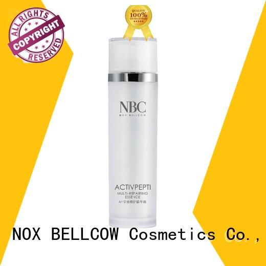 Quality NOX BELLCOW Brand skin lightening cream skin flash