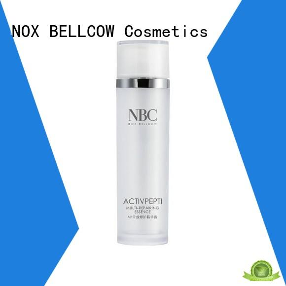 NOX BELLCOW remover custom skin care manufacturers series for beauty salon